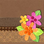 Polka%20dot%20flowers%20card_t