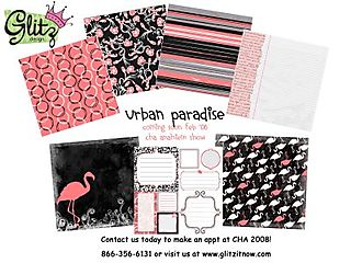 Urban+Paradise+Sneak+Peak