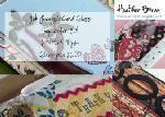 Heatherbrowncards