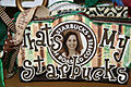 Starbucks-JPG-450x450