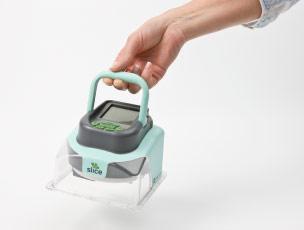 Why-slice-portability-img