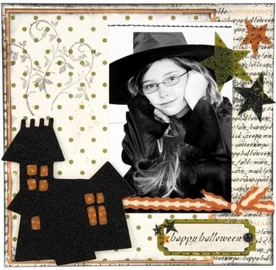 Sb_happy_halloween