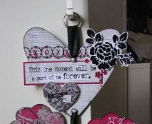 Love letters 4