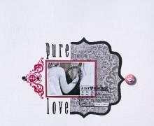 PureLove
