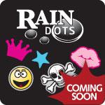 RainDots