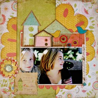 Lillian_Layout