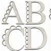 Cb-abc-bdl-l