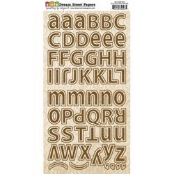 Sam_Alphabet
