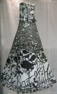 Black-paper-dress-430x704