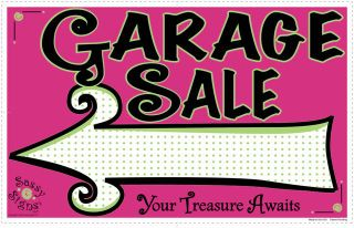 New_garage_sale_left_plt%20(Small)