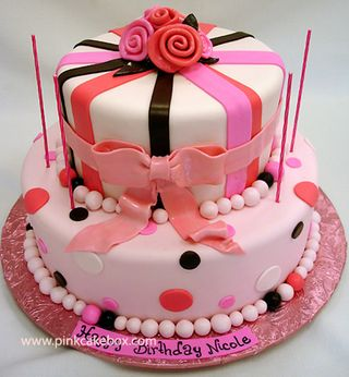 Cake395