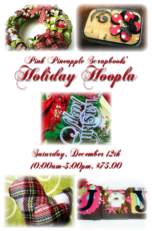Holiday Hoopla Collage Final