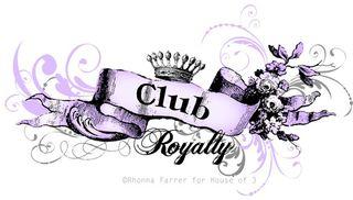 Club_royalty_logo