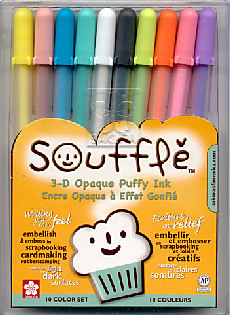 Gr_souffle_pens