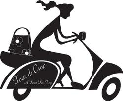 Tour_de_crop_logo
